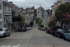 San Francisco 5