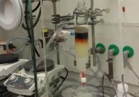 Column chromatography2