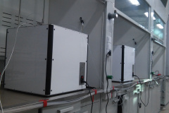 Reactors for photochemistry in flow