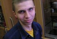 Young Vova